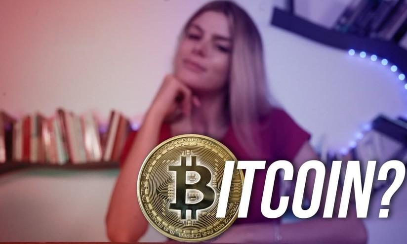 Taproot, la nuova vita del bitcoin: perché è l'evoluzione più importante - Agenda Digitale