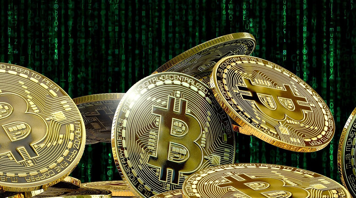 Come comprare su Amazon con bitcoin (BTC) grazie a Lightning Network