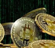 Pagamenti con bitcoin: sono anonimi?