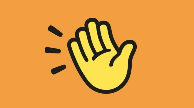 Clubhouse si apre a tutti: stop al sistema basato sugli inviti - image  on https://www.zxbyte.com