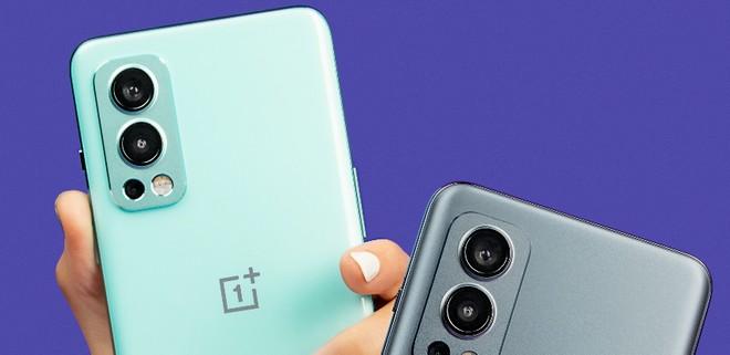 OnePlus Nord 2 5G è ufficiale: caratteristiche tecniche e prezzi - image  on https://www.zxbyte.com