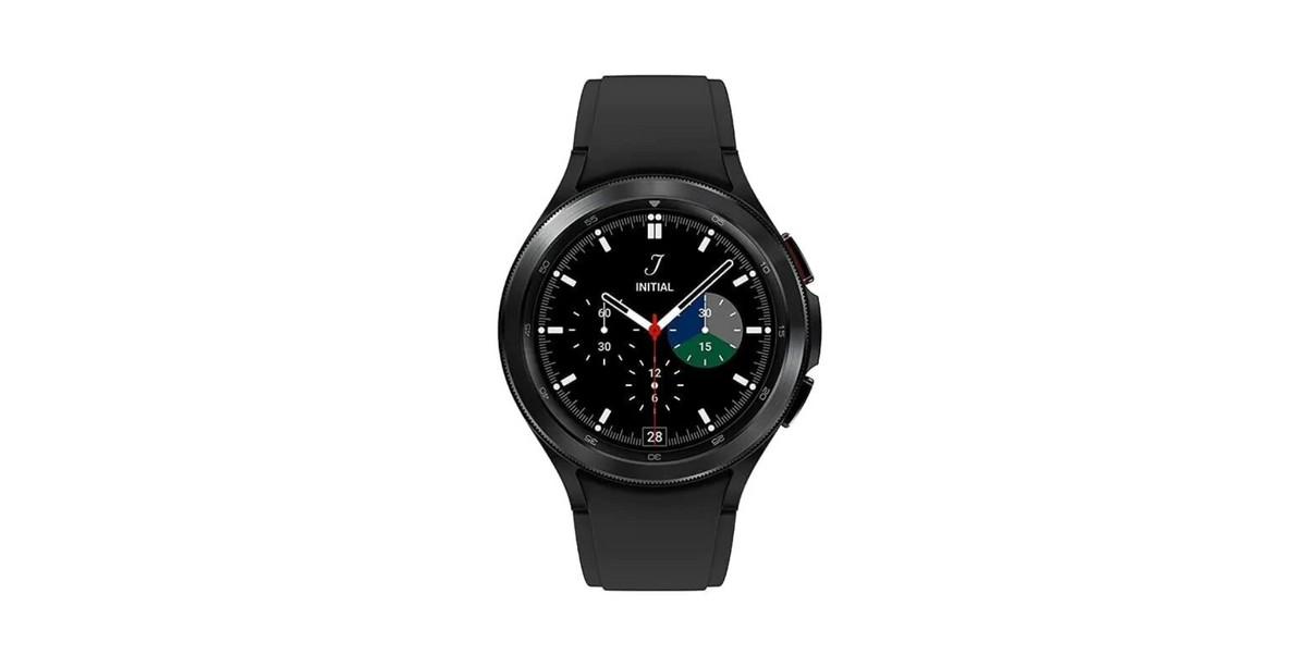 Galaxy Watch 4, leak a pioggia: novità  …