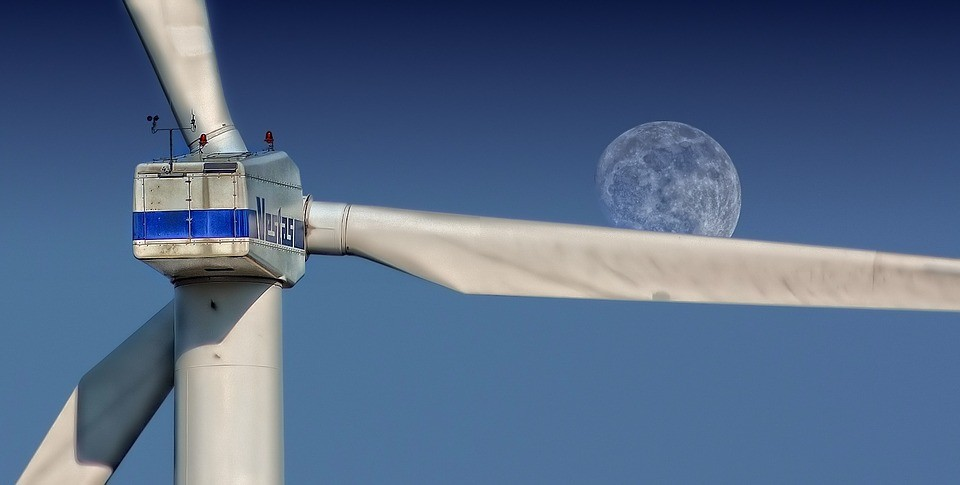 USA: le rinnovabili crescono a dismisura …