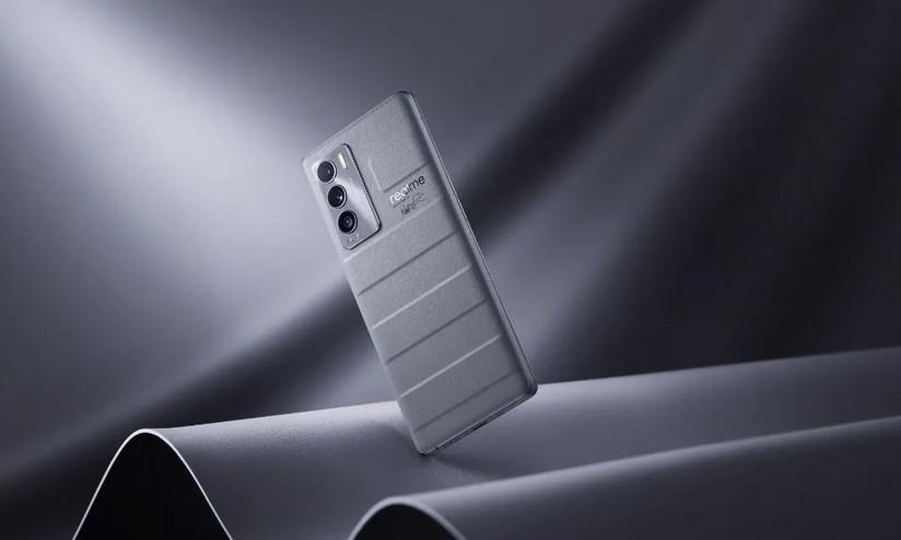 Realme GT Master Edition a un passo dall'Europa: i prezzi presunti - HDblog.it