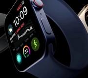 Apple Watch 7: annuncio con iPhone 13, ma le quantità saranno molto limitate