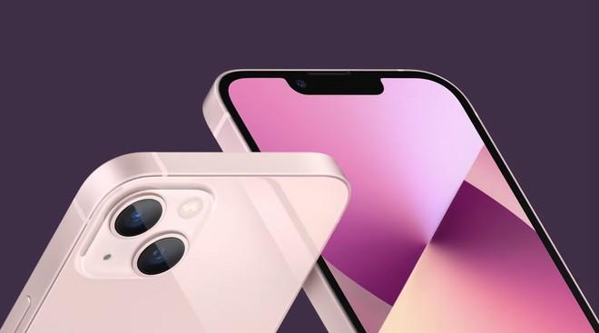 iPhone 13 e mini ufficiali: notch più piccolo, batteria più grande | Prezzi Italia - image  on https://www.zxbyte.com