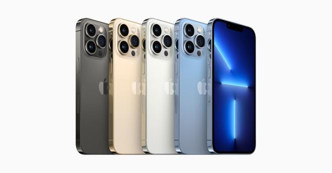 iPhone 13 da 128GB, Apple Watch 7 non squadrato e iPad Mini nuovo: cosa ne pensate? | Sondaggio - image  on https://www.zxbyte.com