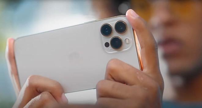 iPhone 13 Pro e 13 Pro Max ufficiali: 120 Hz e fotocamere tutte nuove   Prezzi - image  on https://www.zxbyte.com