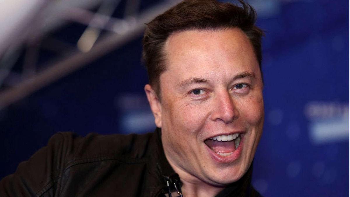 Genshin Impact prova a coinvolgere Elon  …