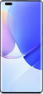 Huawei Nova 9 Pro