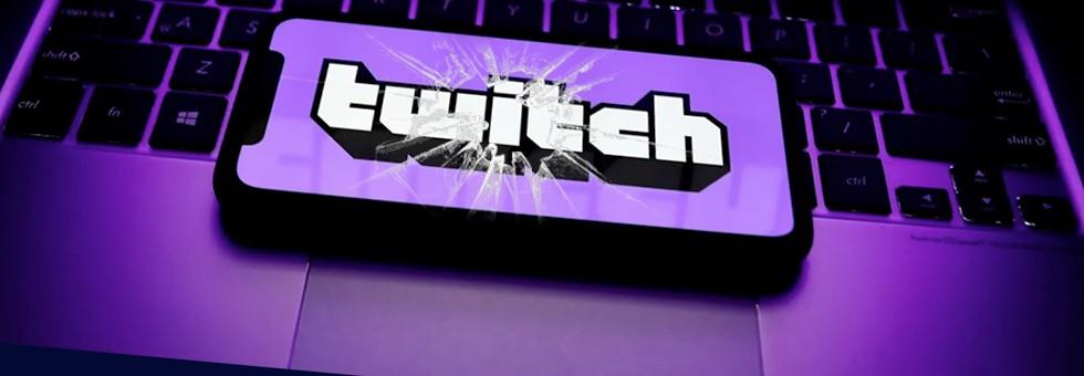 Twitch torna a parlare del data breach:  …